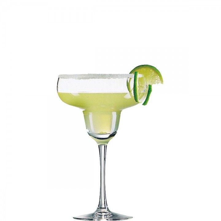 Calice 44 Margarita Cabernet