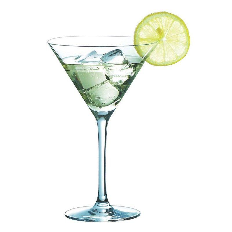 Taça Cocktail 30 Cabernet