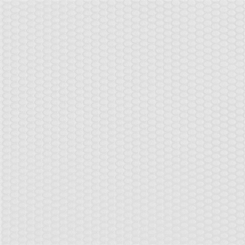 Conj 220 Toalhas Mesa 70x70cm 40gr