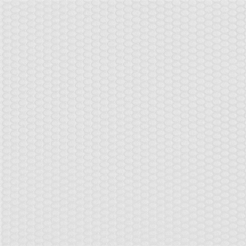 Conj 220 Toalhas Mesa 60x60cm 40gr