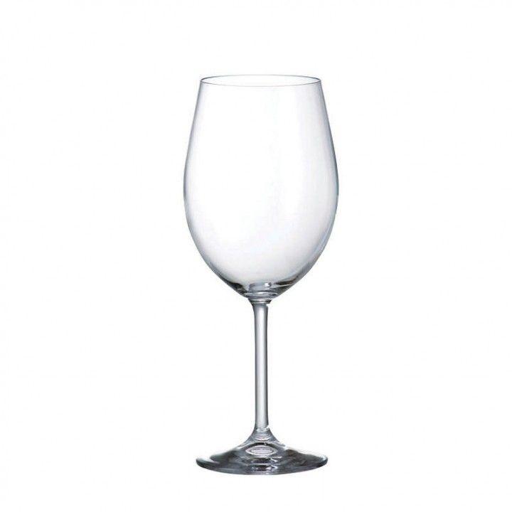 Calice Vinho Tinto Colibri