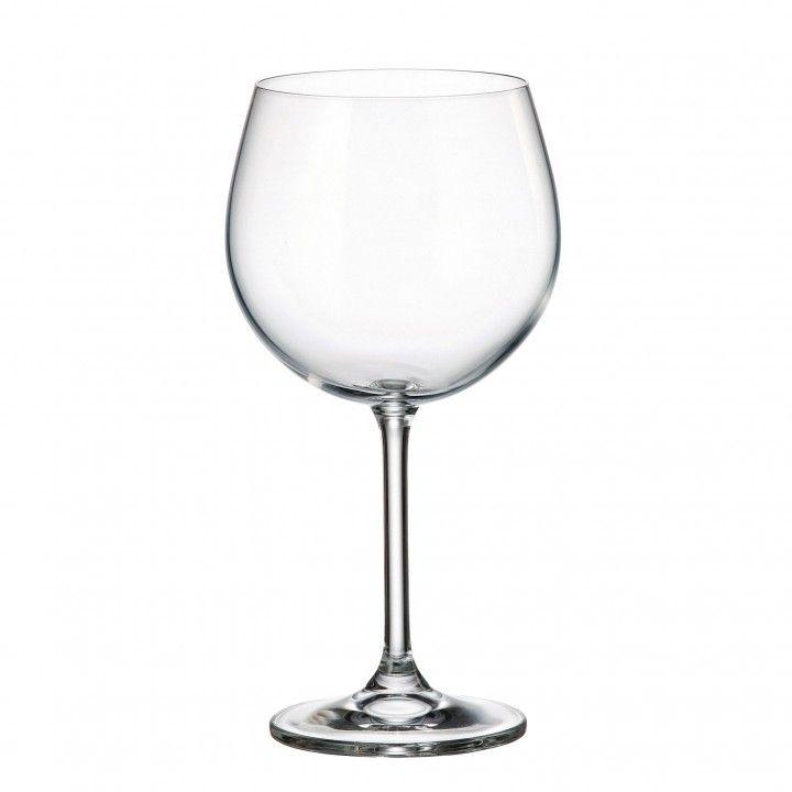 Calice Vinho 57CL Colibri