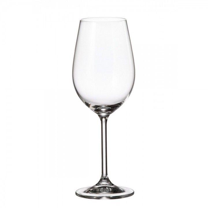 Calice Vinho Colibri Bohemia