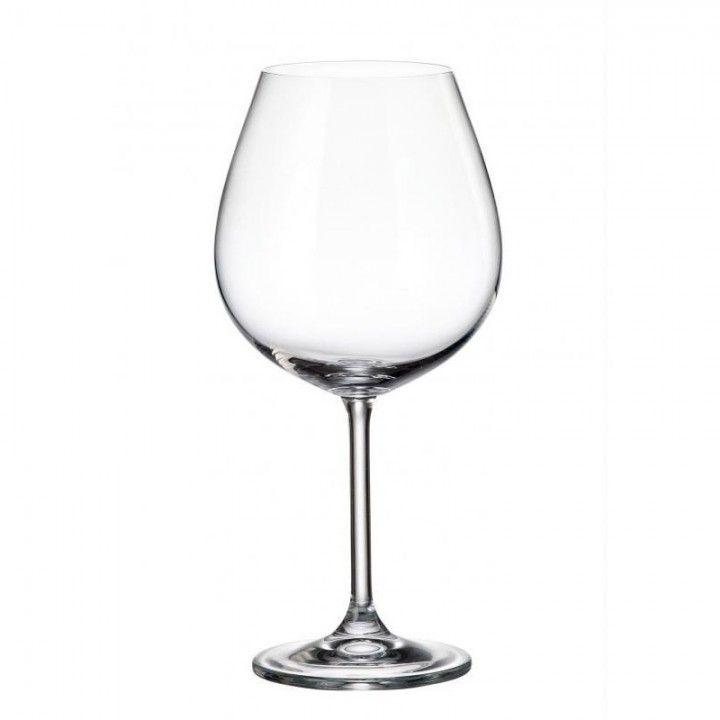 Calice Vinho Tinto 65cl Colibri