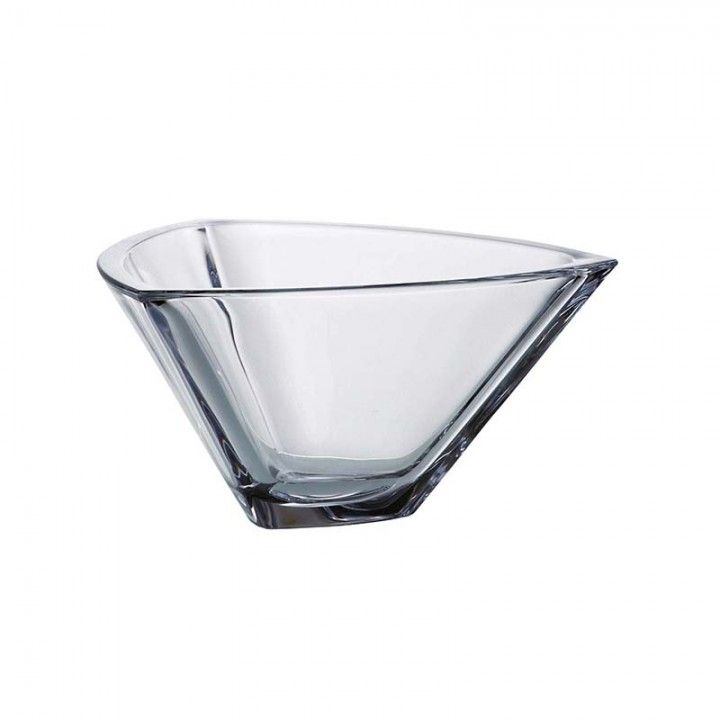 Centro 24.5cm Triangle