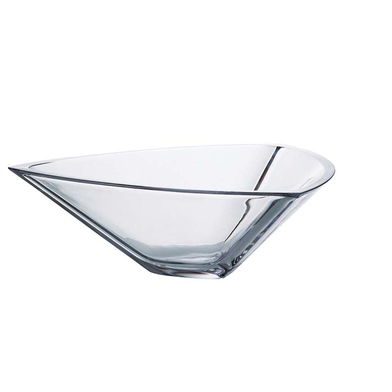Centro 30.5cm Triangle