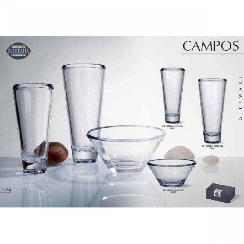 Jarra 35.5cm Campos