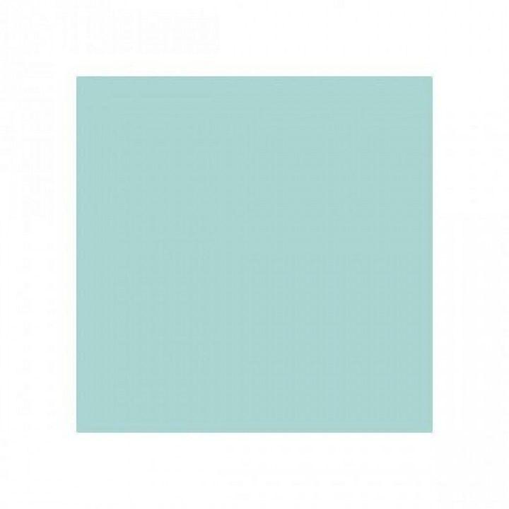 Conj. 50 Guardan. Verde Agua 33x33 166.49