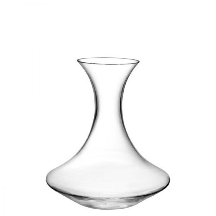 Decanter 1l Vini 20250