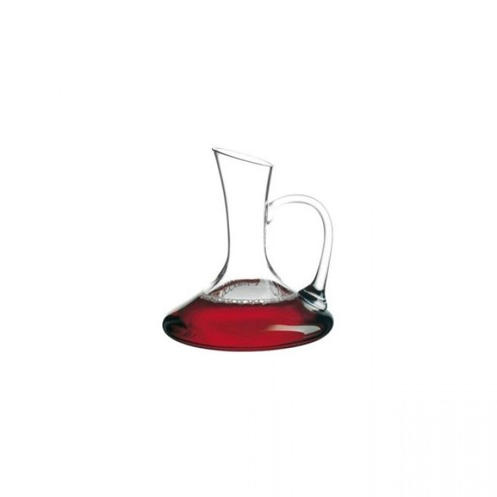 Decanter C/Asa Vini 19720