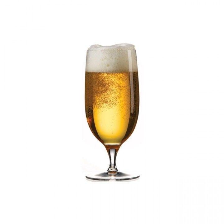 Calice Cerveja 38cl Primeur 67006