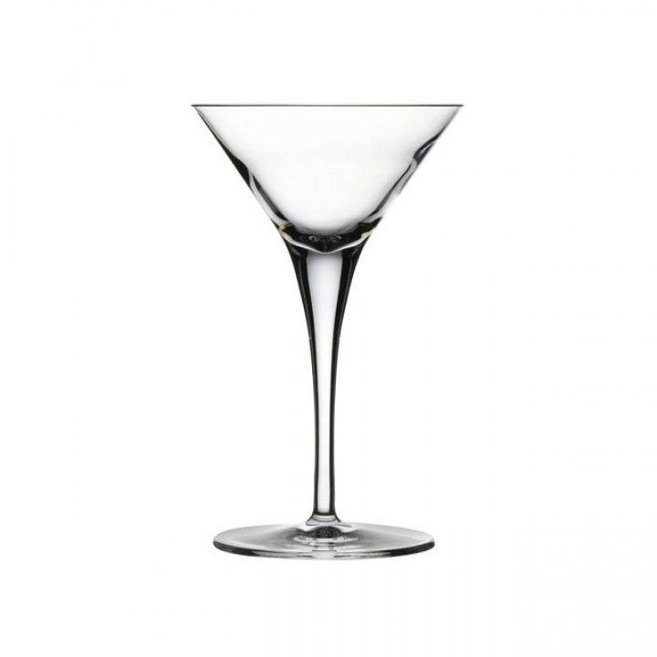 Calice Martini 15cl Fame 67024