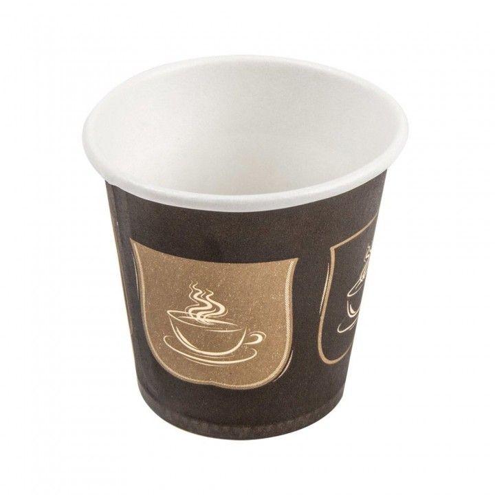 Conj.50 Copo Cafe Expresso Cartao 7cl 226.63
