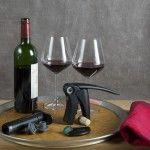 Conjunto Vinho 5 Peças GS-901