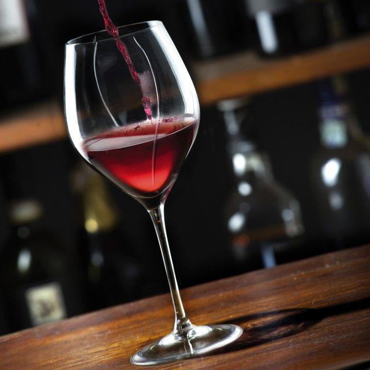 Cálice Vinho Enológico Infinity