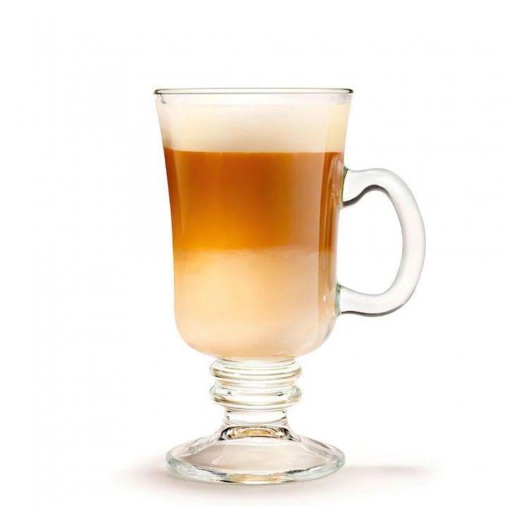 Caneca Bebidas Quentes Bill 2264/24
