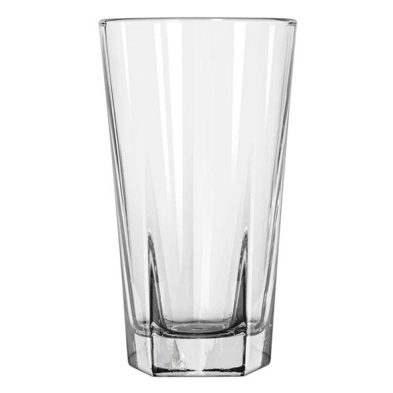 Copo Everest Beverage 35,5cl 2860vcp35