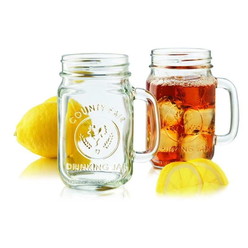 Drinking Jar 48cl 97085/913019