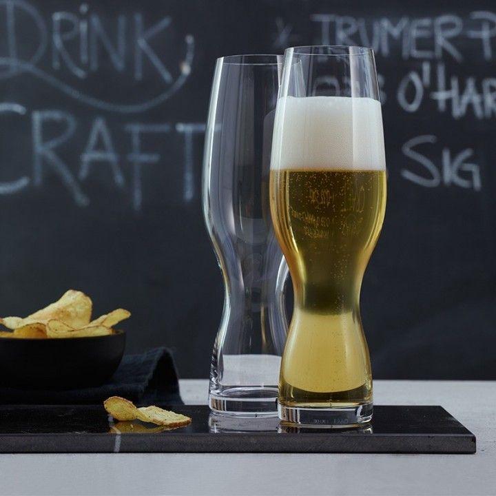 Conjunto 4 Copos Cerveja Premium
