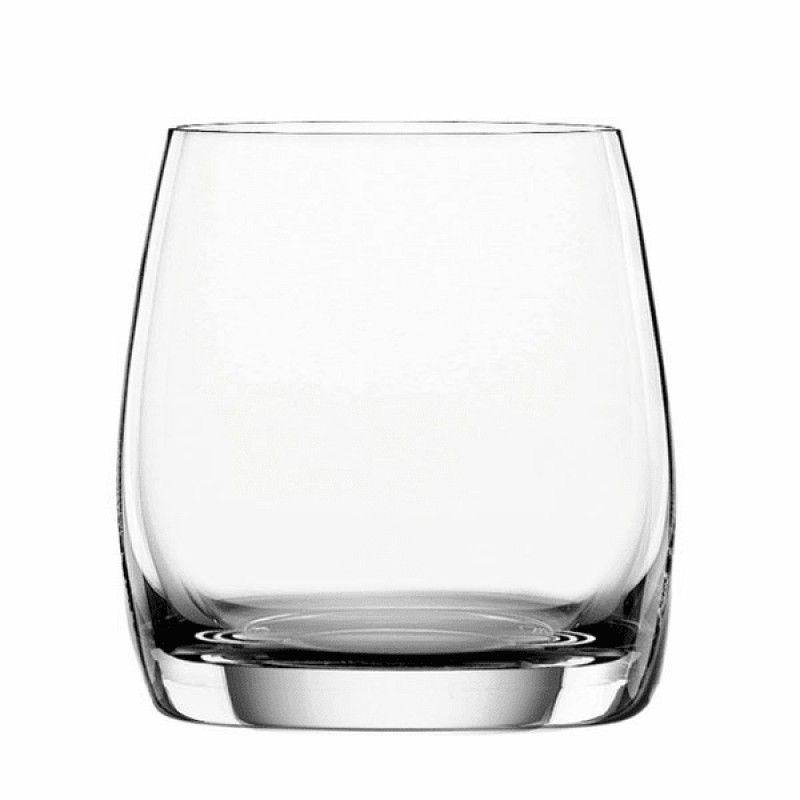 Spiegelau Festival Whisky Tumbler 320ml – 4028016