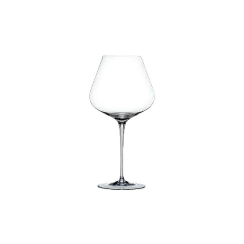 BURGUNDY GLASS HYBRID 4328000