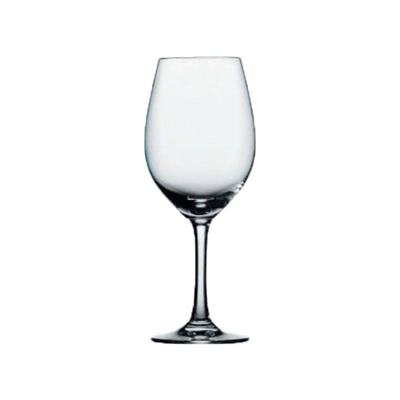 CHINTI GLASS 40CL FESTIVAL