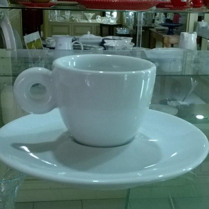 P/Chavena Cafe Ill 2ª