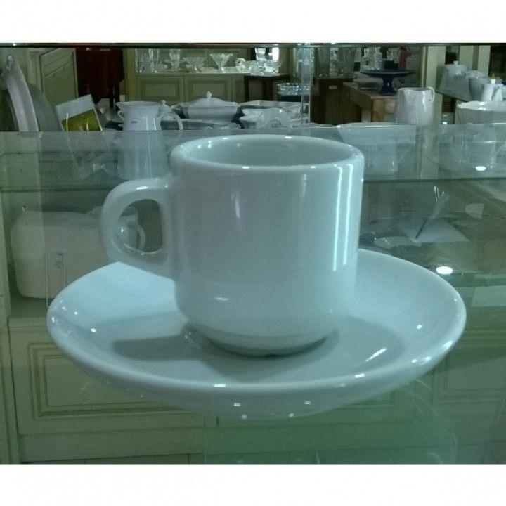 P/Chavena Cafe Hotel 2ª