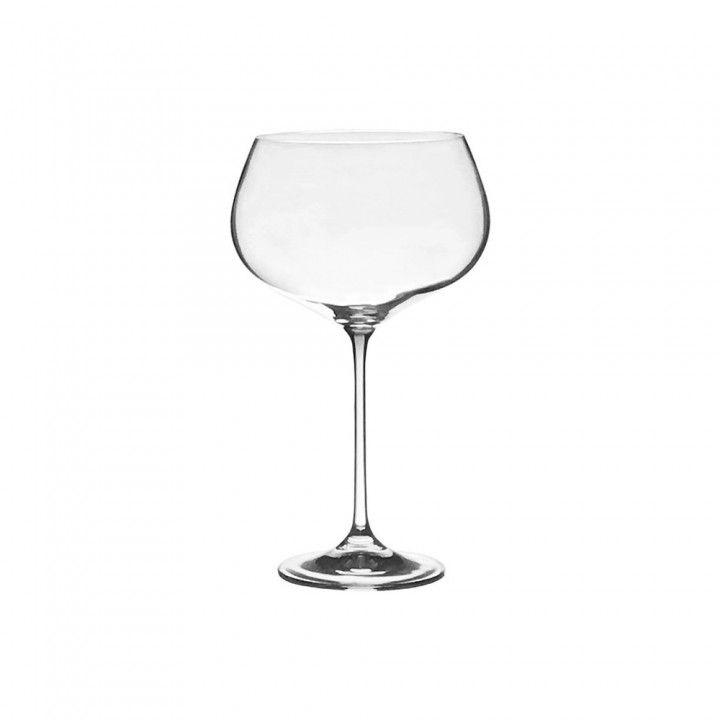 COCKTAIL GLASS 30CL MEGAN 40856