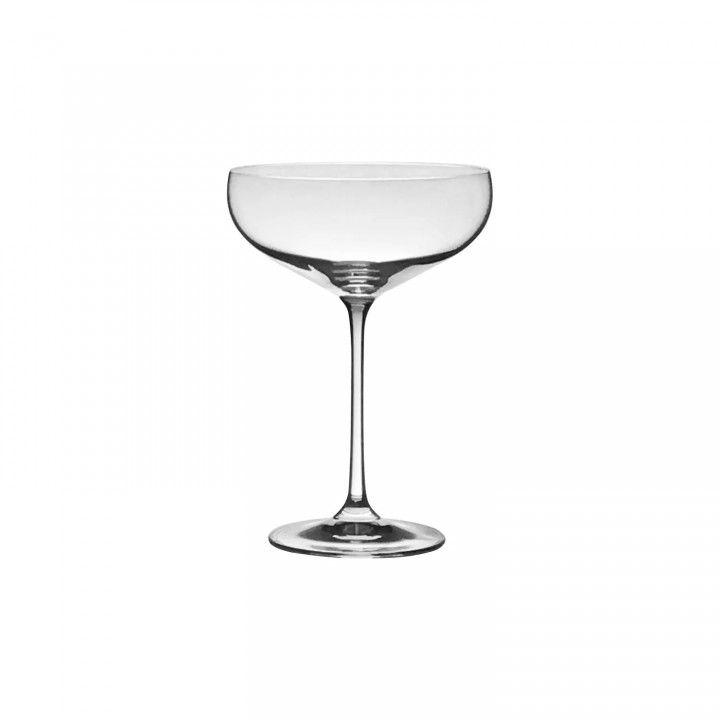 COCKTAIL GLASS 29CM MEGAN 40856