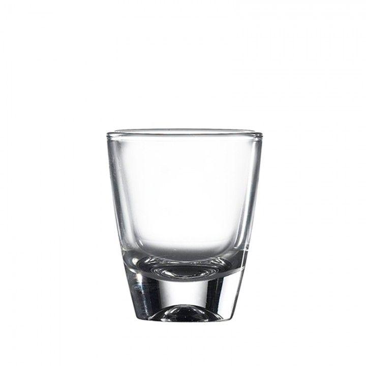 Gina shot cup 3CL