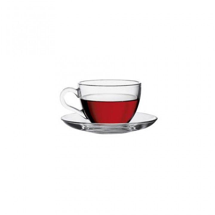 P/Chav. Cafe 97984