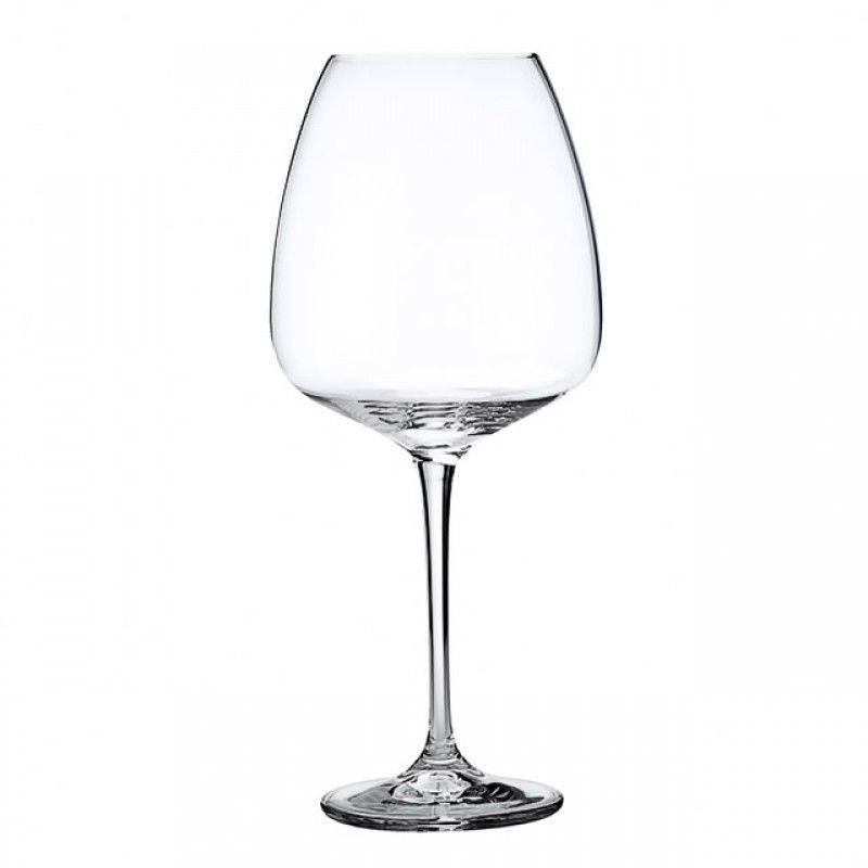 ALIZEE GLASS 77CL