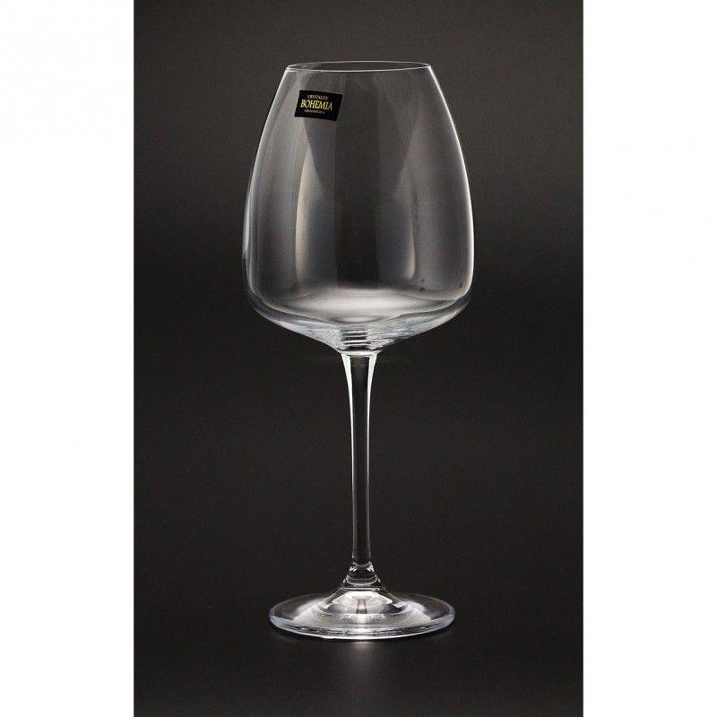 ALIZEE GLASS 61CL