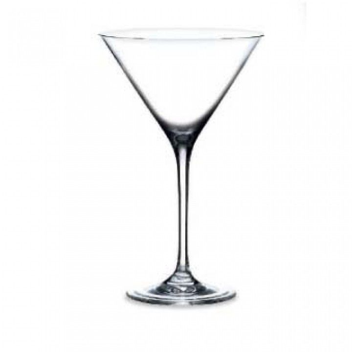 Taça martini 6006 city
