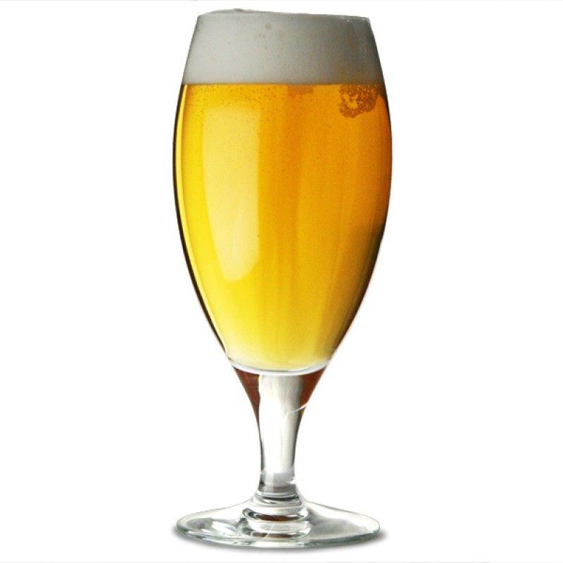 Calice Cerveja 32 Sensation Arc