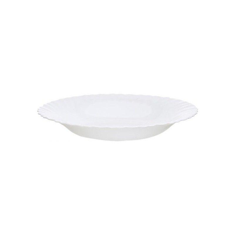 Prato Sopa      Feston Uni Arp