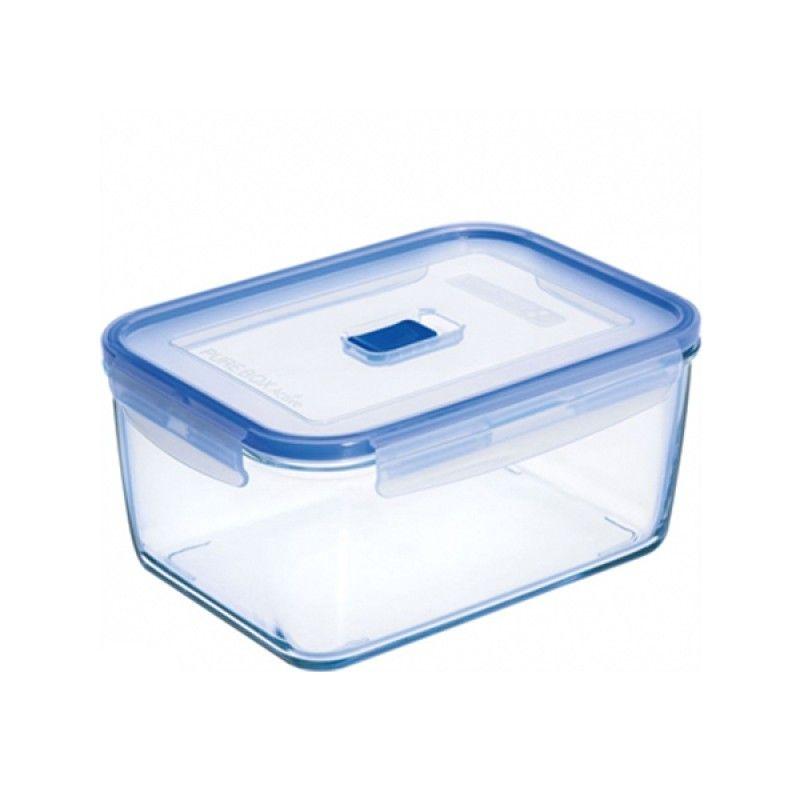 Caixa Rect. 2.9l Pure Box 2260
