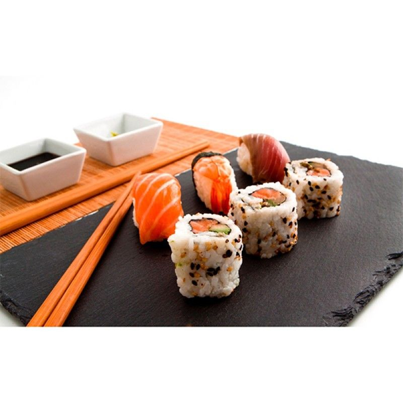 Set Sushi 8p Gastro Fresh