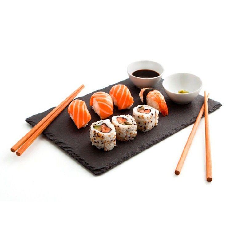 Set Sushi 5p Gastro Fresh