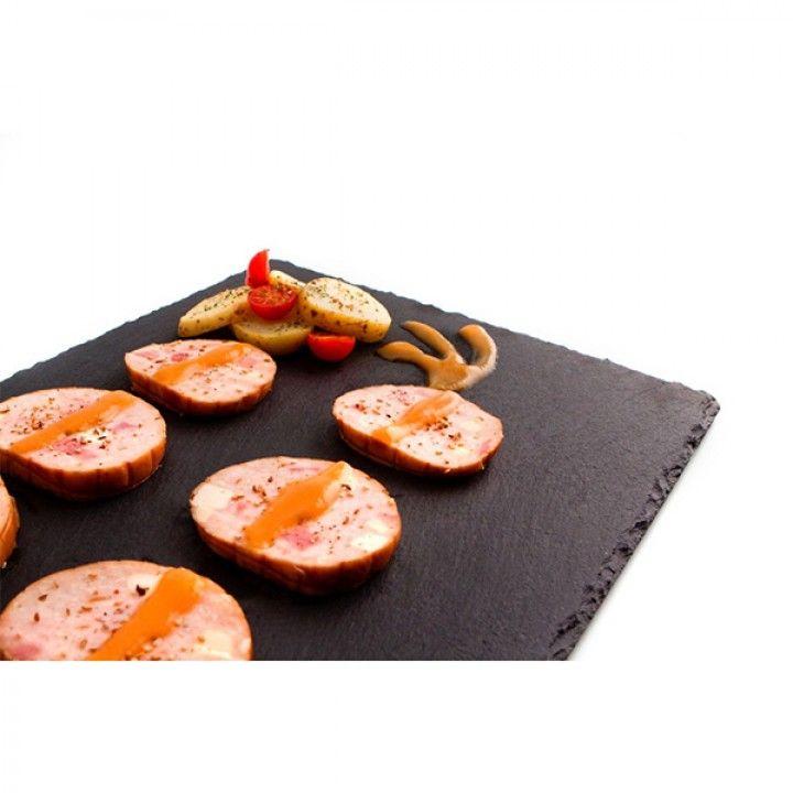 Ardosia 40x30 Gastro Fresh