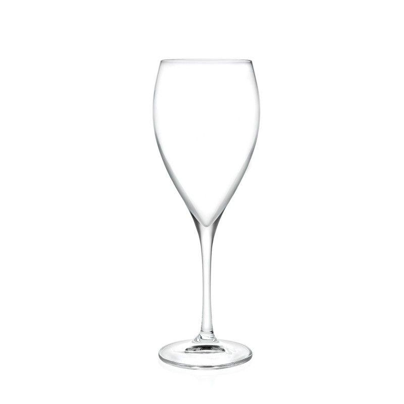 Calice Vinho Unico