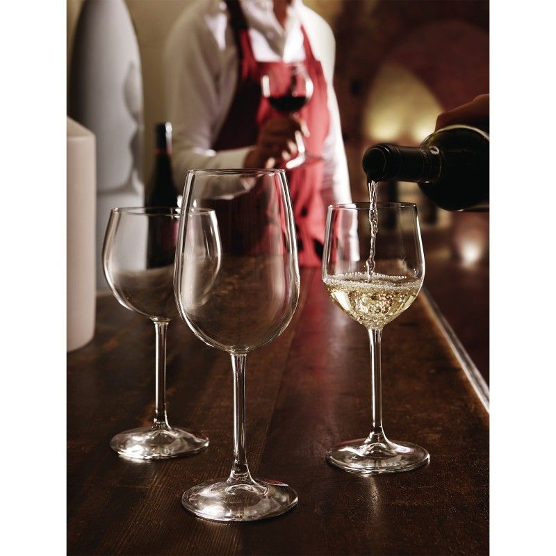 Calice Bordeaux 55cl Perfume H2y