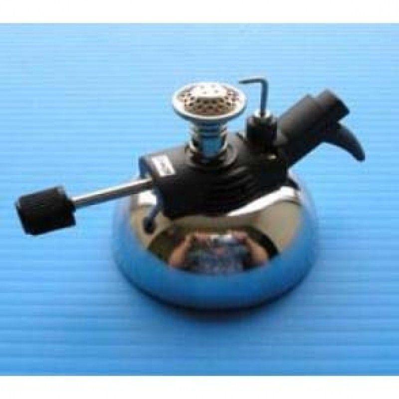 Fogao Gas P/Flambear 2-055