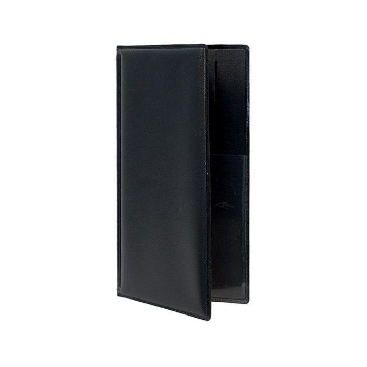 Menu Porta Trocos Mc-Brbp-Bl