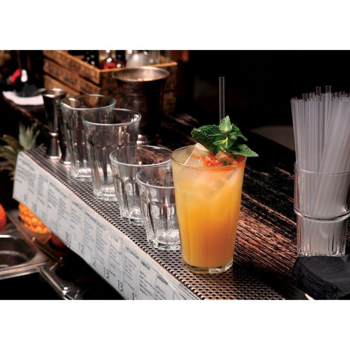 Copo Highball 36cl Picardie