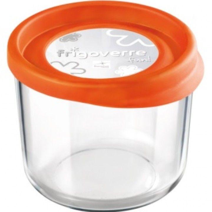 Frasco Mix&Match frigoverre