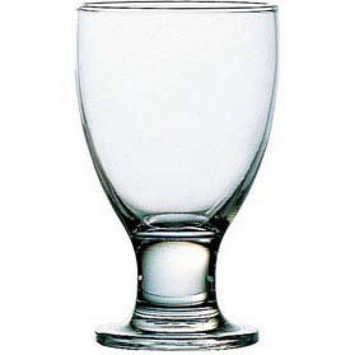 Calice Vinho 19cl Ciao
