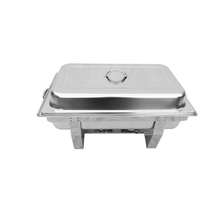 Chafing Dish 1/1 633-01