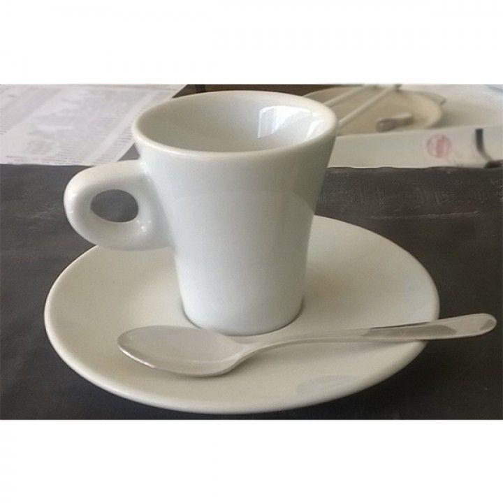 P. Chav. Cafe 4vr Branco